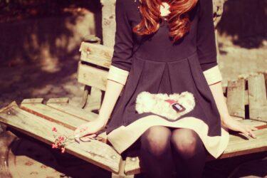 量産型と地雷系ファッションって?今一番可愛い女の子になれるトレンドコーデ集!